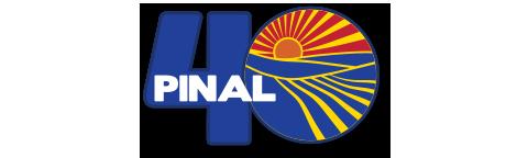 pinal_40_logo_nav