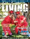 living-summer17-2