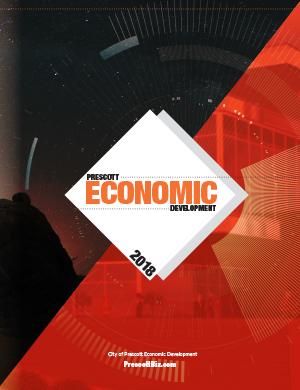 Prescott Economic Development