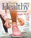 Prescott Healthy Living 01-21