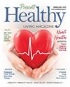 Prescott Healthy Living 02-21