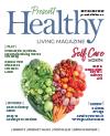 Prescott Healthy Living 09-20