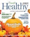 Prescott Healthy Living 10-20