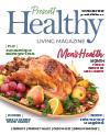 Prescott Healthy Living 11-20