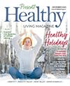 Prescott Healthy Living 12-20