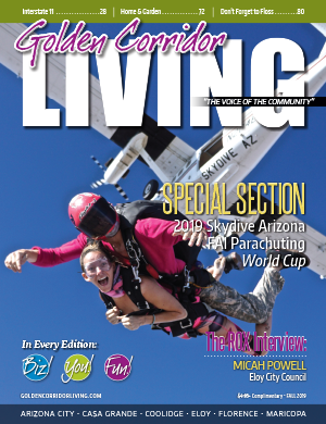 Living_Mag_GL_Fall19.png