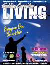 Living_Mag_GL_Holiday19.png