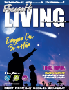Living_Mag_PL_NewYear20