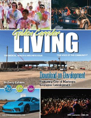 living-spring19