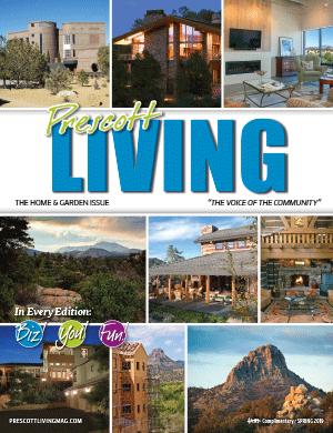 prescott-living-spring19
