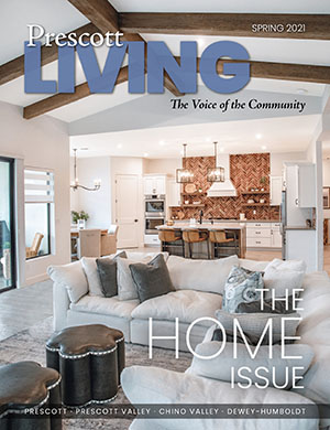 Living_Mag_PL_Holiday20