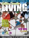 Living_Mag_GL_Spring20