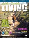 living-gl-spring21