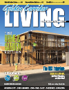 Living_Mag_GL_Winter20