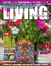 living-gl-winter21