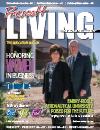 prescott-living-fall17