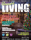 prescott-living-holiday17