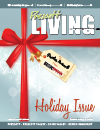 prescott-living-holiday18