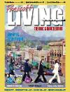 Living_Mag_PL_Spring20