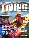 prescott-living-summer17