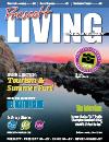 prescott-living-summer18-1