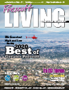 Living_Mag_PL_Summer20-2