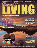 prescott-living-winter18