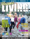 Living_Mag_PL_Winter20