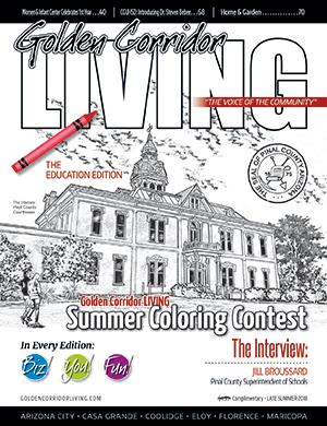living-summer18a